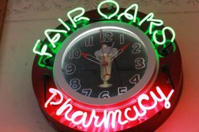 Fair Oaks Pharmacy: Your First Stop to Route66