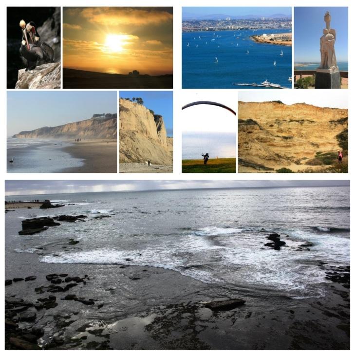 20121117-145809.jpg