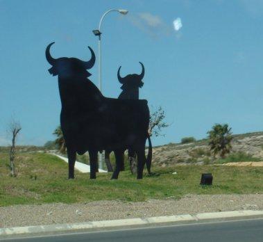 [J]erez, Spain