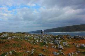 Cape Hedo: Northernmost End ofOkinawa
