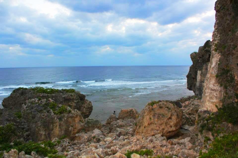 Cape Kyan 5