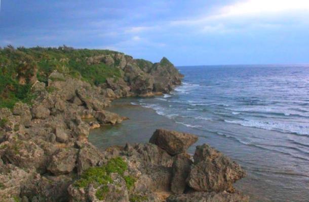 Cape Kyan