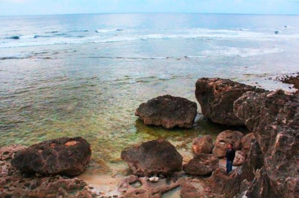 Cape Kyan3