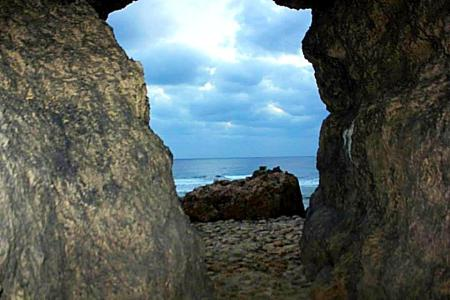 Cape Kyan6