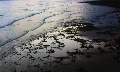 Cape Kyan7