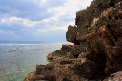 Cape Kyan9