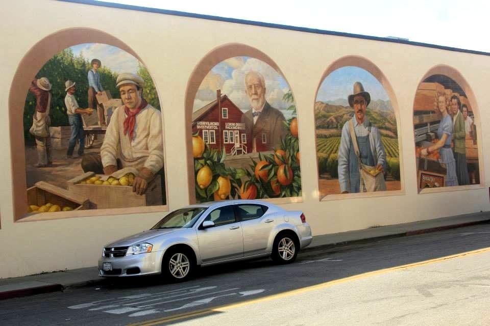 Santa Paula Murals (7)