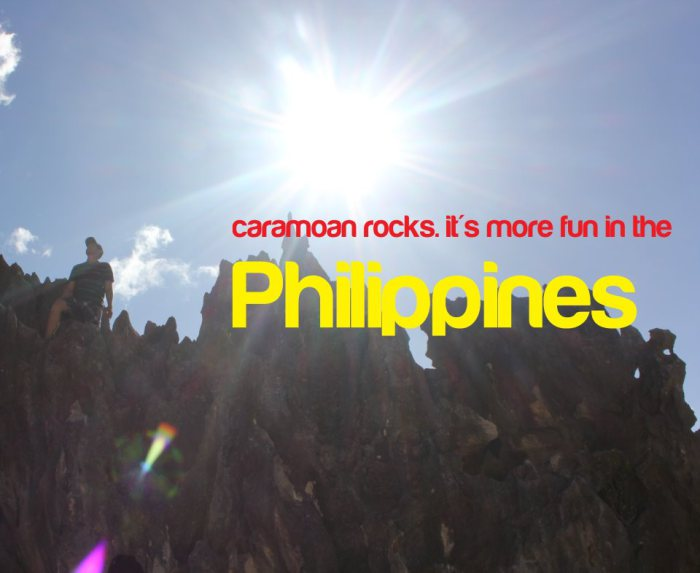 caramoan-rocks-its-more-fun-in-the-philippines3