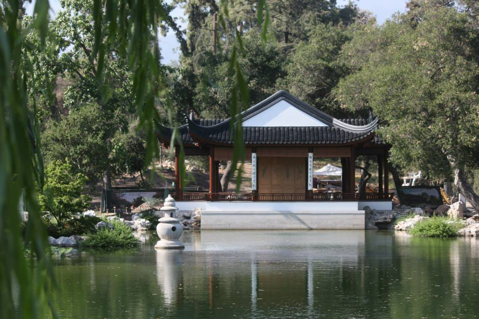 huntington library18