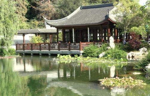 huntington library3