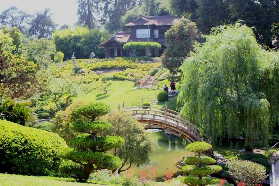 huntington library7