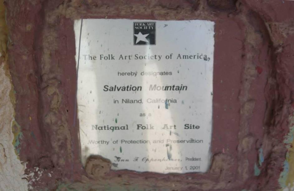 salvation mountain6