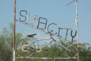 slab city 2