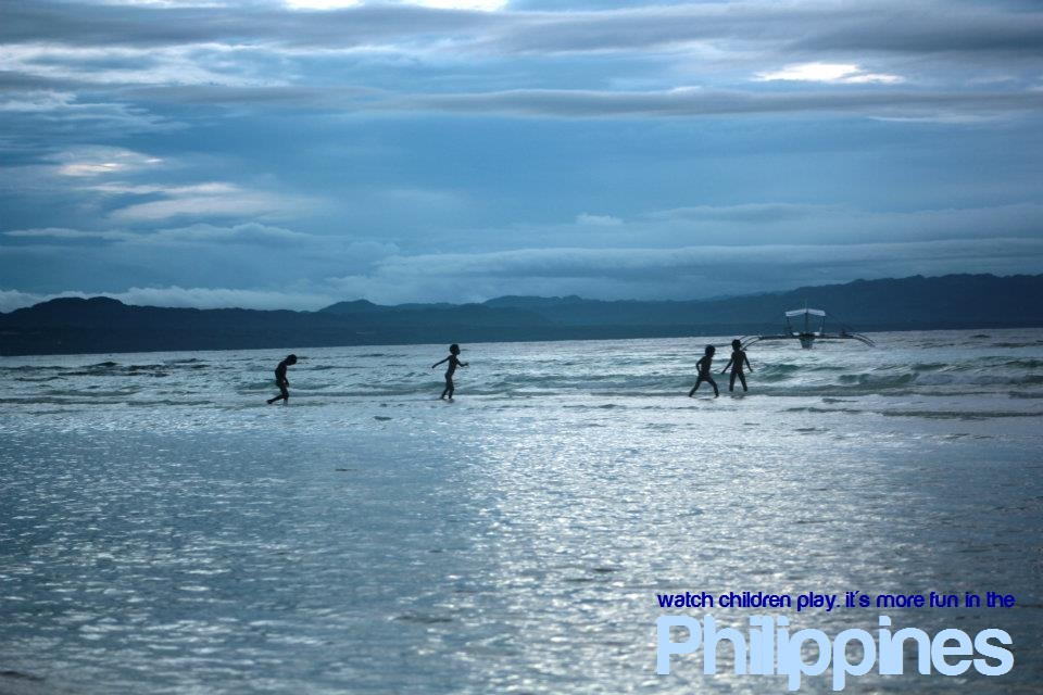 watch-children-play-more-fun-in-the-philippines
