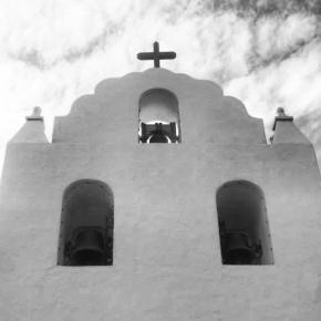 Instagramming Santa Barbara