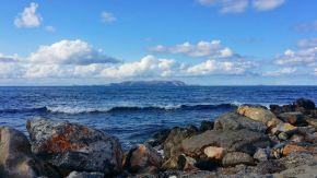 Iraklion, Crete