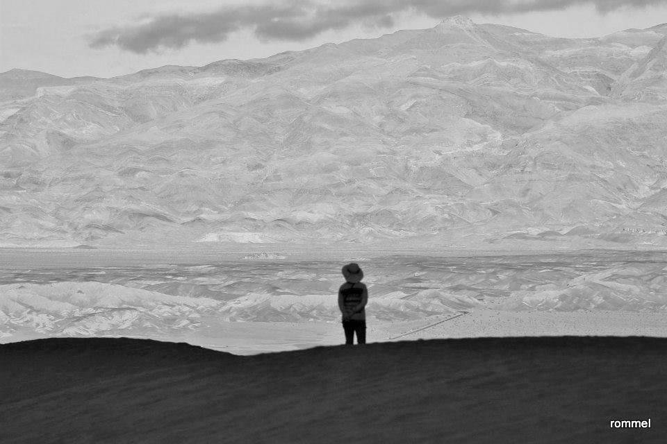 Death Valley (12)
