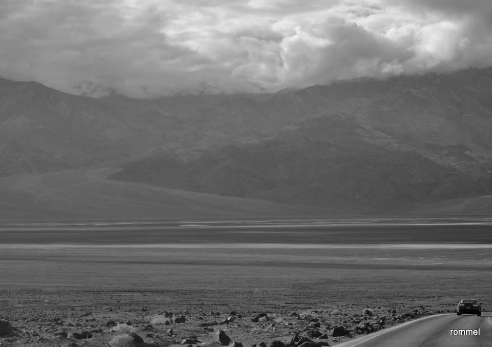 Death Valley (15)