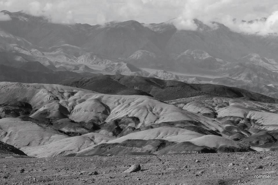 Death Valley (18)