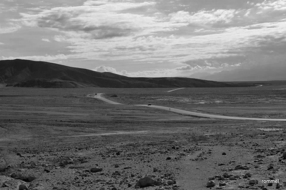 Death Valley (2)