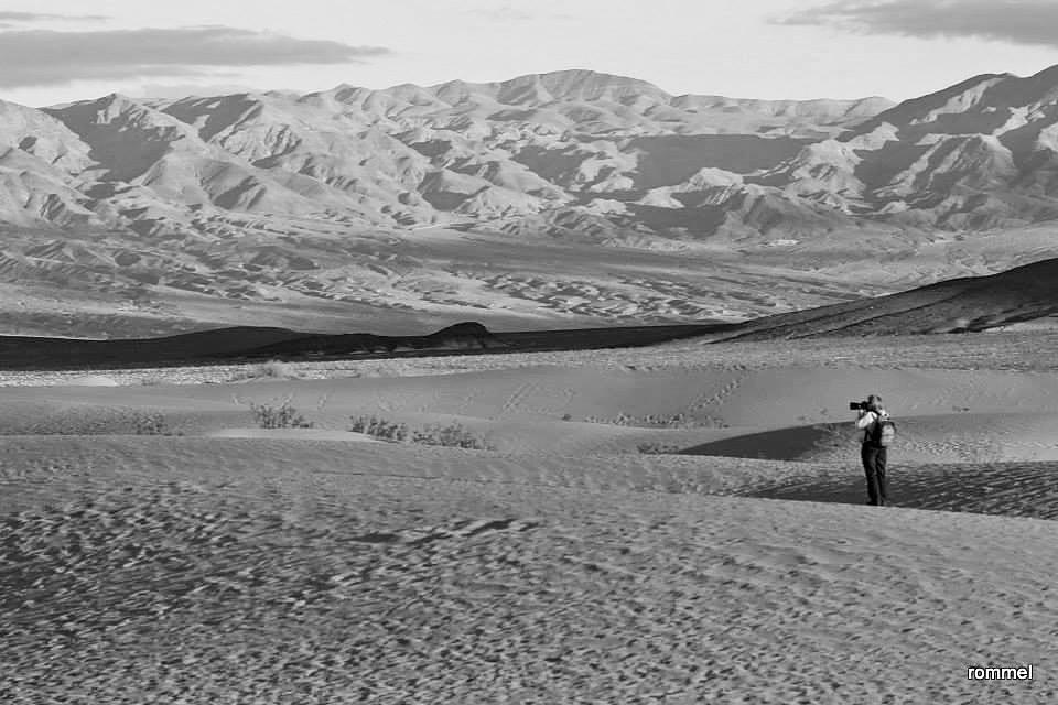Death Valley (6)
