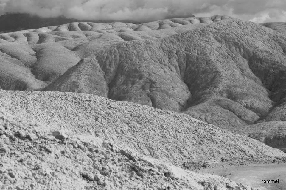 Death Valley (9)